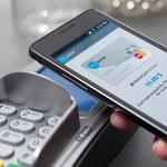 ING Bank Śląski wprowadza płatności smartfonem