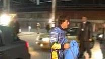 ING Renault F1 Roadshow