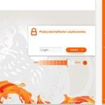 ING udostępnia nowy system bankowości internetowej