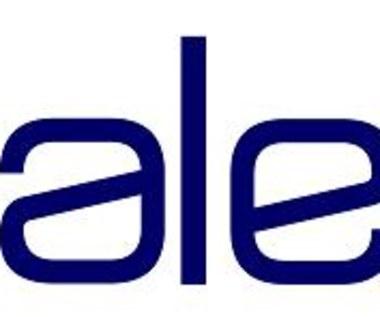 ING udostępnił Aleo - platformę handlowo-aukcyjną dla firm