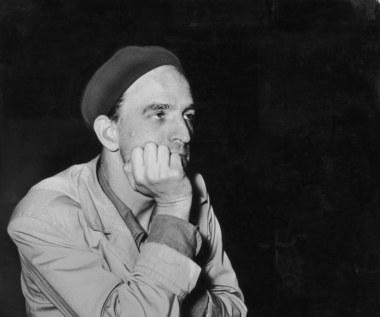 Ingmar Bergman: Kobiety i ubrania