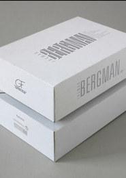 Ingmar Bergman - Kolekcja