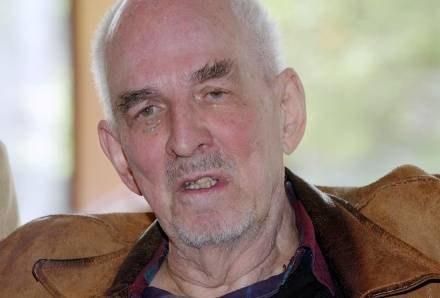 Ingmar Bergman nie żyje /AFP
