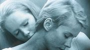 Ingmar Bergman nie żyje