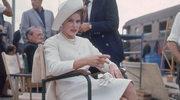 Ingrid Bergman: Szwedzki dar Hollywood