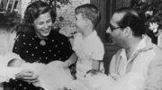 Ingrid Bergman: Wszystko dla miłości