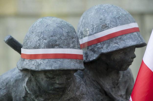 """Inicjatywa """"Przywracanie zapomnianej historii"""" została bardzo dobrze przyjęta przez anglosaskie środowiska uniwersyteckie /Wojciech Stróżyk /Reporter"""