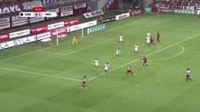 Iniesta znów zachwyca! Kolejny gol dla Vissel Kobe. Wideo