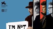 Inkarnacje Boba Dylana