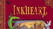 """Inkheart"": Z bajki na ekran"