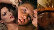 Inne kino: Kiedy kobieta kocha kobietę