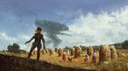 Inne światy Jakuba Różalskiego - w obrazach i książce