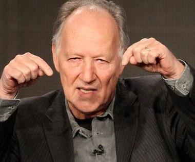 Inne światy Wernera Herzoga