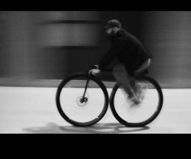 Inner City Bike - rower niezawodny