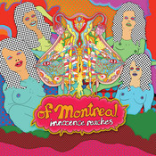 Of Montreal: -Innocence Reaches