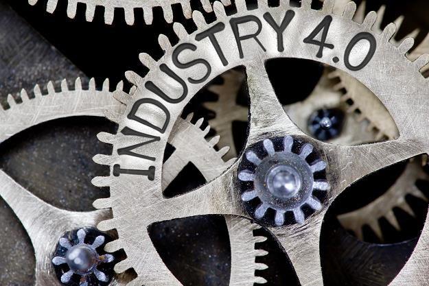 Innowacje są jednym z głównych narzędzi czwartej rewolucji przemysłowej /©123RF/PICSEL