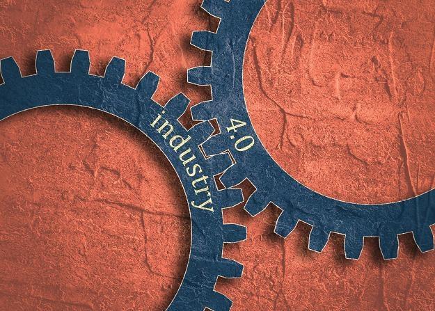 Innowacje są ważnym punktem w strategiach firm /©123RF/PICSEL