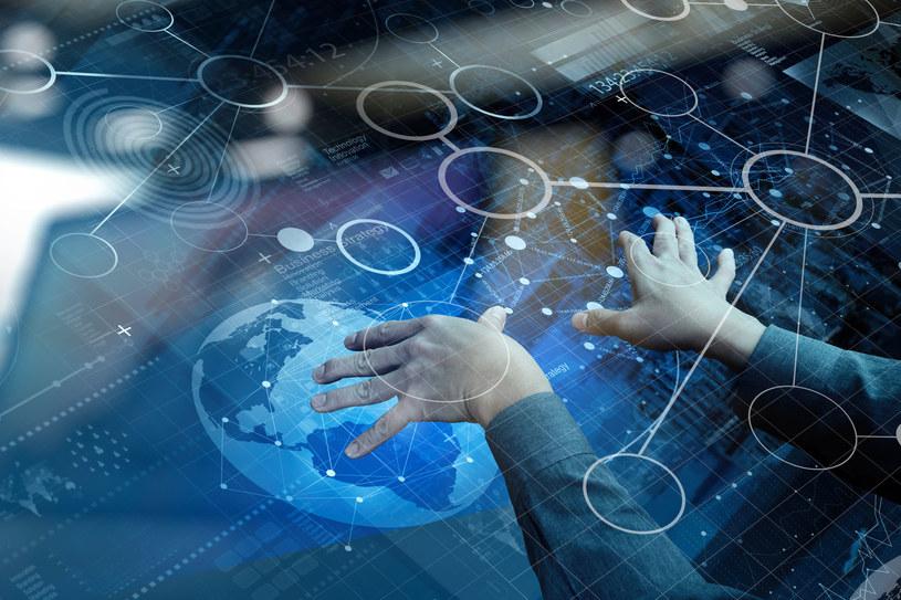 Innowacje to szansa na rozwój gospodarczy kraju /123RF/PICSEL