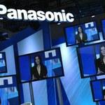 Innowacje według firmy Panasonic - CES 2013
