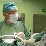"""Innowacyjna operacja """"wyleczyła"""" pacjentkę z agresji"""