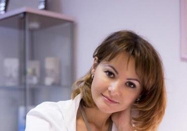 Innowacyjna terapia Beovu®w leczeniu  wysiękowego AMD w klinice KOLMED