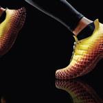 Innowacyjne buty treningowe Adidas dla prawdziwych twardzieli