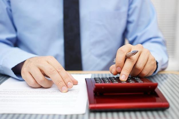 Innowacyjne firmy mogą płacić niższe podatki /©123RF/PICSEL