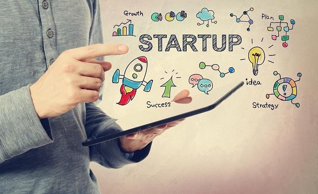 Innowacyjne firmy są przyszłością gospodarki /©123RF/PICSEL