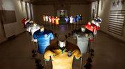 Innowacyjne futbolowe rozwiązania. Nike odsłania karty