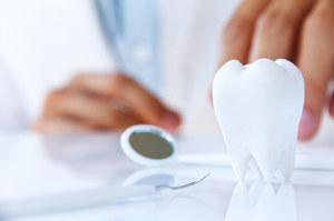 Innowacyjne probiotyki na zęby
