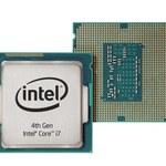 Innowacyjne rozwiązania Intela zapoczątkowują falę urządzeń 2w1