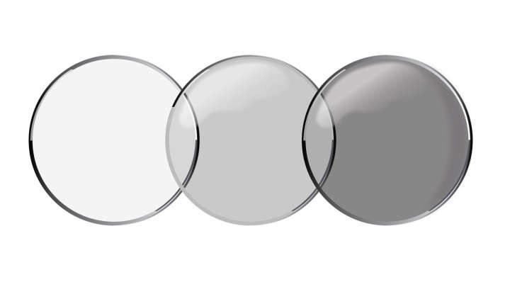 Innowacyjne soczewki kontaktowe /fot. Johnson & Johnson /materiały prasowe