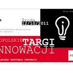 Innowacyjne technologie z Małopolski