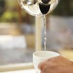 Innowacyjne urządzenie do oczyszczania słonej wody