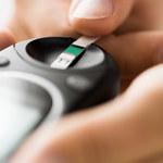 Innowacyjny implant ułatwia walkę z cukrzycą typu 2