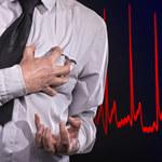 Innowacyjny lek na niewydolność serca