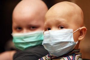 Innowacyjny lek skuteczny na każdy typ nowotworu?