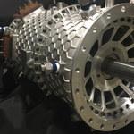 Innowacyjny silnik elektryczny - szykuje się kolejna rewolucja