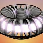 Innowacyjny system odprowadzania spalin. Coraz bliżej fuzji jądrowej