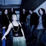 Ino-Rock: Anathema główną gwiazdą