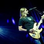 Ino-Rock Festival w Inowrocławiu po raz szósty (program)