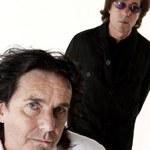 Ino-Rock: Wokalista Marillion w duecie