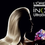 INOA Ultra Blond
