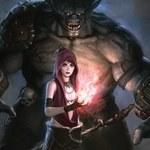 Inon Zur kompozytorem muzyki do gry Dragon Age