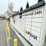 InPost skrócił ofertę publiczną do 26 stycznia do godz. 15 i przyspieszył debiut na 27 stycznia