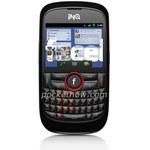 INQ Cloud Touch - telefon do Facebooka