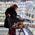 Inspekcja Handlowa sprawdziła sklepy. 60 tys. partii produktów budzi wątpliwości