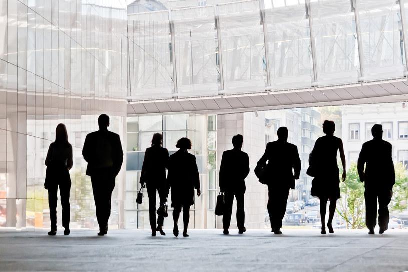 Inspekcja sprawdzi leasing pracowniczy /123RF/PICSEL