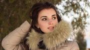 Inspiracje z wybiegów - modne kurtki na zimę