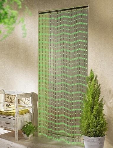 Inspiracji szukaj na www.weltbild.pl /  - /materiały promocyjne